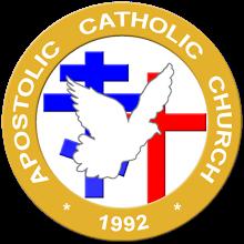 acc-logo(500x500)