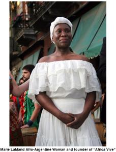 Afro-Argentine-Woman-Marie-LaMadrid1