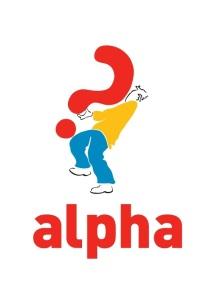 Alpha-Logo-New