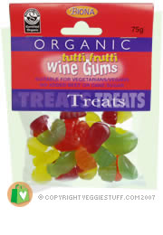 biona_sweets_wine_gums_01
