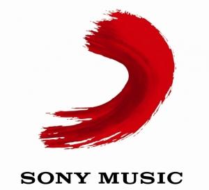 sony-logo-square