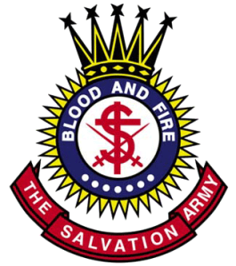 the_salvation_army_crest