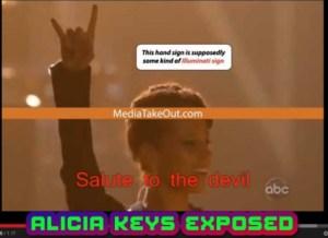 alicia-keys-exposed_003_