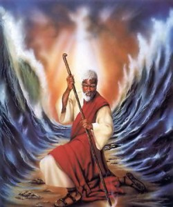 Moses-parting-red-sea-250x300
