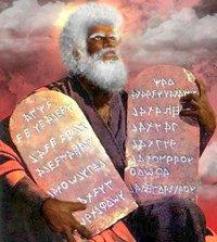 Moses_answer_1_xlarge