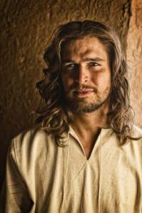 the-bible-jesus
